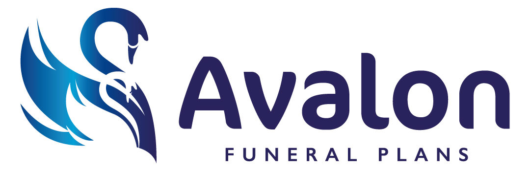 RockFMCyprus Avalon Funeral Plans