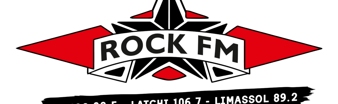 Blevins Franks Rock FM Breakfast Show 29-09-20