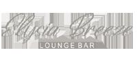 Elysia Breeze All Day Resto Bar