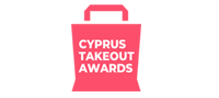 Cyprus Takeout Awards