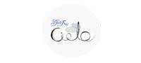 G&T's at Cielo