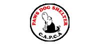 Paws Dog Shelter
