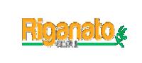 Riganato – Greek Grill Restaurant