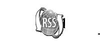 RSS Logistics