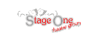 Stage One Theatre