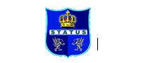 Status Insurance